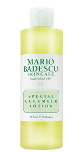 0018299_special-cucumber-lotion